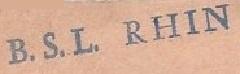 * RHIN (1964/2002) * 69-07_11