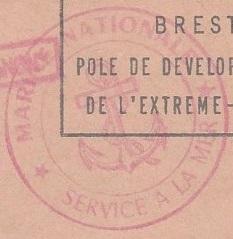 * LE BOURGUIGNON (1957/1976) * 69-07_12