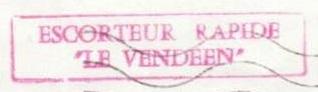 * LE VENDÉEN (1960/1982) * 69-12_10