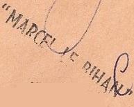 * MARCEL LE BIHAN (1948/1986) * 70-04_10