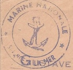 * GUSTAVE ZÉDÉ (1947/1970) * 70-06_12