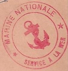 * MAILLÉ-BRÉZÉ (1957/1988) * 71-01_11