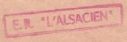 * L'ALSACIEN (1960/1981) * 71-03_11