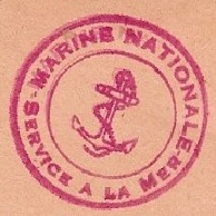 * LE LORRAIN (1957/1976) * 71-10_10