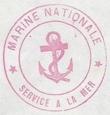 * MAILLÉ-BRÉZÉ (1957/1988) * 71-1212