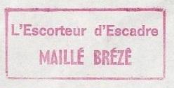 * MAILLÉ-BRÉZÉ (1957/1988) * 71-12_10