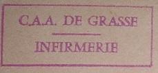 * DE GRASSE (1956/1973) * 72-02_10