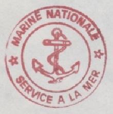 * LE BOURGUIGNON (1957/1976) * 72-0510