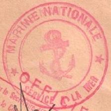 * MAILLÉ-BRÉZÉ (1957/1988) * 72-05_11