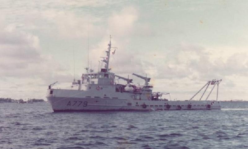 * TAPATAI (1981/1992) * 726_0010
