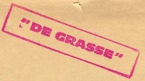 * DE GRASSE (1956/1973) * 73-02_11