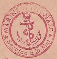 * L'AGENAIS (1958/1985) * 74-05_13