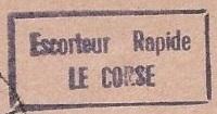* LE CORSE (1955/1975) * 74-05_14