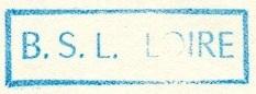 * LOIRE (1967/2009) * 74-1210