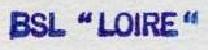 * LOIRE (1967/2009) * 74-12_12