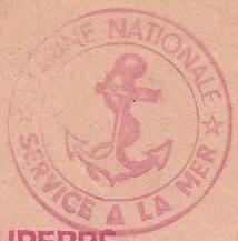 * DUPERRÉ (1957/1992) * 75-01_10