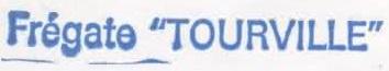 * TOURVILLE (1974/2011) * 76-11_10