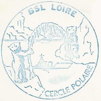 * LOIRE (1967/2009) * 78-0510