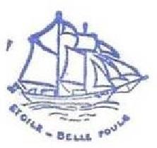 * BELLE POULE (1932/....) * 78-06_10