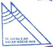 * MAILLÉ-BRÉZÉ (1957/1988) * 78-06_12