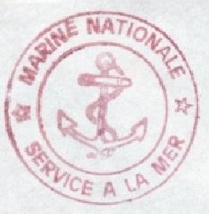 * MAILLÉ-BRÉZÉ (1957/1988) * 78-06_15