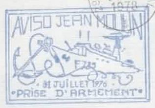 * JEAN MOULIN (1977/1999) * 78-07_10
