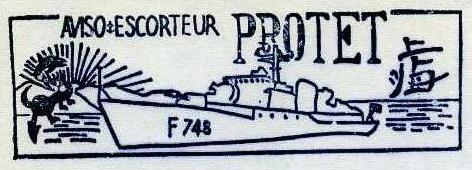 * PROTET (1964/1992) * 78-07_11