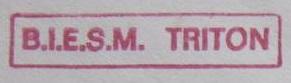 * TRITON (1972/1993) * 78-09_10