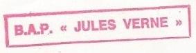 JULES - * JULES VERNE (1976/2010) * 78-11_11