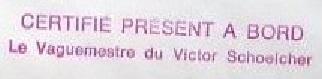 * VICTOR SCHOELCHER (1962/1988) * 78-12_10
