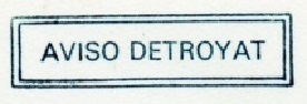 * DETROYAT (1977/1997) * 79-03_11