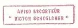 * VICTOR SCHOELCHER (1962/1988) * 79-05_10