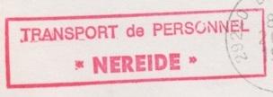 * NÉREÏDE (1977/2007) * 79-11_10