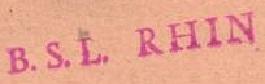 * RHIN (1964/2002) * 80-00_10