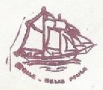 * BELLE POULE (1932/....) * 80-0612