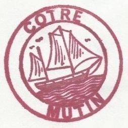 * MUTIN (1964/....) * 81-03_14