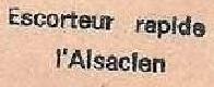 * L'ALSACIEN (1960/1981) * 81-03_15