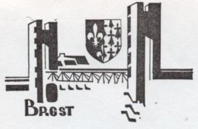 * FORBIN (1958/1981) * 81-04_11