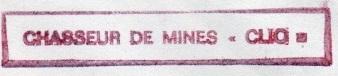 * CLIO (1972/1997) * 81-05_11