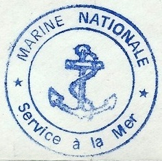 * CÉPHÉE (1956/1988) * 81-1113