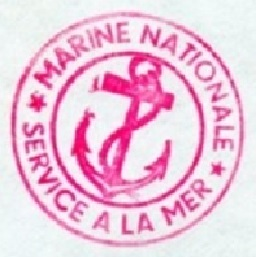 Garonne - * GARONNE (1965/2003) * 81-1213