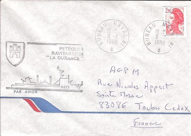 N°81 - Bureaux Navals Embarqués 81_dur11