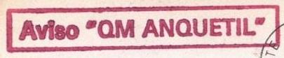 * QUARTIER-MAÎTRE ANQUETIL (1979/2000) * 82-01_10