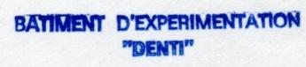 * DENTI (1976/2006) * 82-01_11