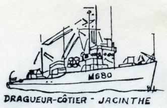 * JACINTHE (1954/1982) * 82-03_14