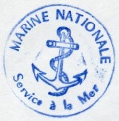 * CÉPHÉE (1956/1988) * 82-0414