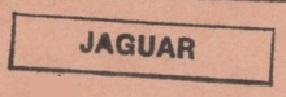 * JAGUAR (1982/....) * 82-04_10