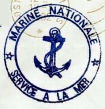 * RHÔNE (1964/1997) * 82-05_15