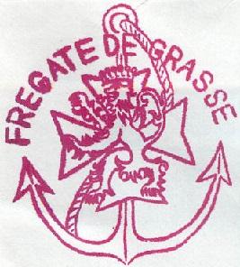 * DE GRASSE (1977/2013) * 82-1011