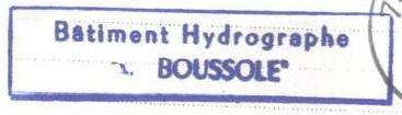 * BOUSSOLE (1964/1990) * 83-02_10